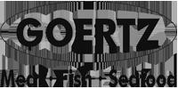 Hubertus Goertz GmbH Logo